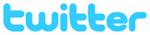 twitter_logo_s Lo que la gente usa en Internet